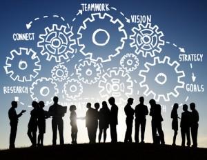 teamwork at exp realty