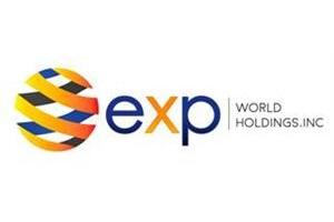 eXp World Holdings
